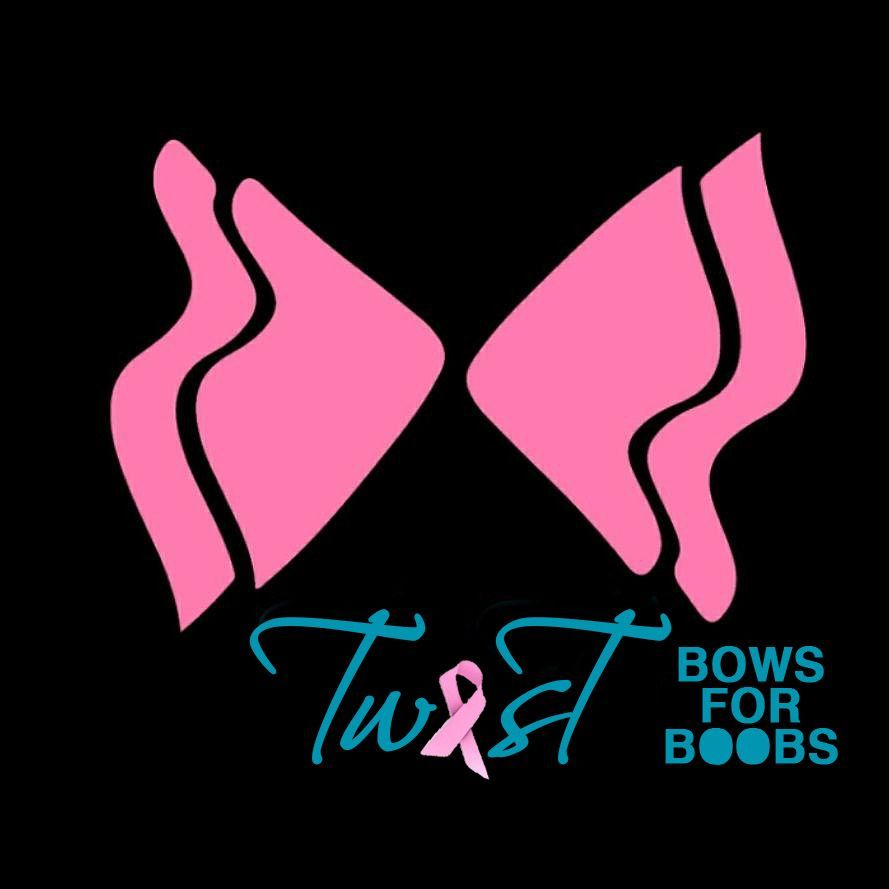 Bows For Boobs